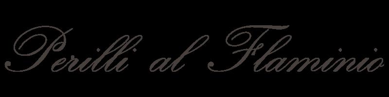 Perilli Al Flaminio - Logo